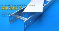 防火桥架连接片孔位对不上 液压钢筋切断机它是