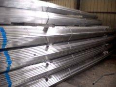 7月30日至8月5日钢材价格延续涨势