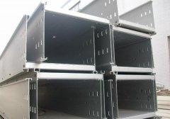 电缆防火桥架分类   进口铁矿石价格小幅波动