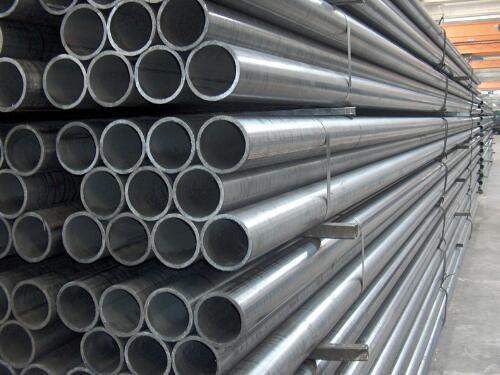 jdg管和sc管哪个贵   钢材中期难有起色