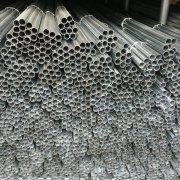 预计8月国内钢材出口量将继续小幅下降