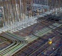 JDG管的用途 钢铁行业投资研究报告