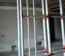 不锈钢KBG金属穿线管有哪些用途?