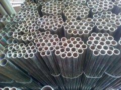 JDG、KBG、薄壁镀锌钢管有什么区别