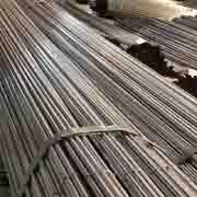 四季度钢材需求究竟是强还是弱?